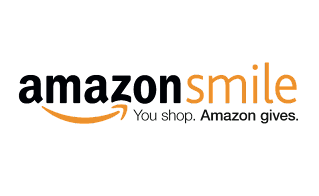 https://sites.google.com/a/beverlypto.org/public/events/amazon-smiles/AmazonSmileLogo.png